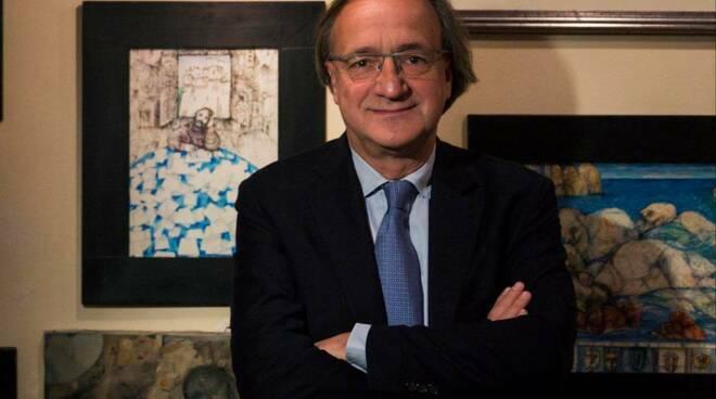 Andrea Tagliasacchi