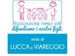 associazione Difendiamo i nostri figli Lucca