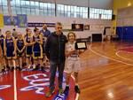 basket and camping Bf Porcari torneo