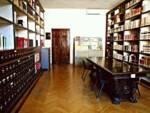 biblioteca statle lucca