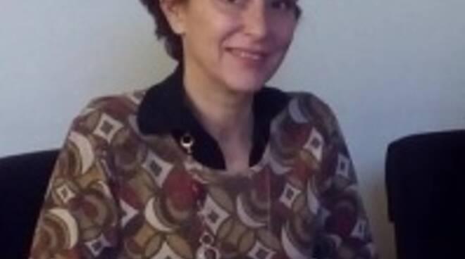 Brunella Bini