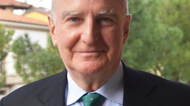 Bruno Lombardi