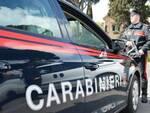 Maxi blitz contro la \'ndrangheta, arresti e perquisizioni anche in Toscana