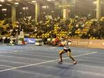 Iniziano le Final Four di serie A1 di tennis al Palatagliate