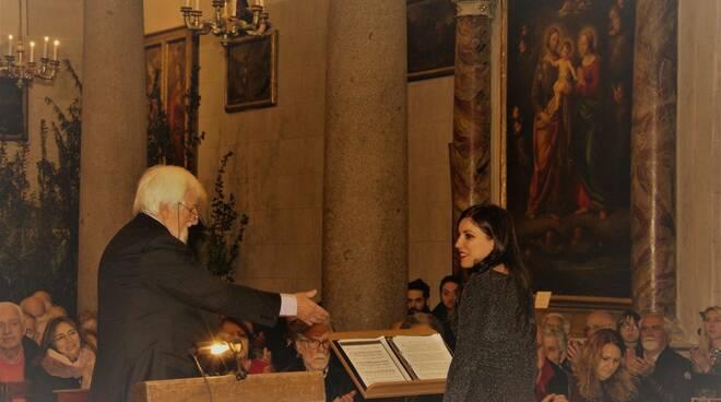 Concerto di Santo Stefano a Segromigno