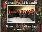 Concerto Gospel 2019 Sant'Angelo in Campo