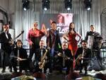 Daniele Amoroso Orchestra