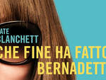 Film che fine ha fatto Bernadette Linklater