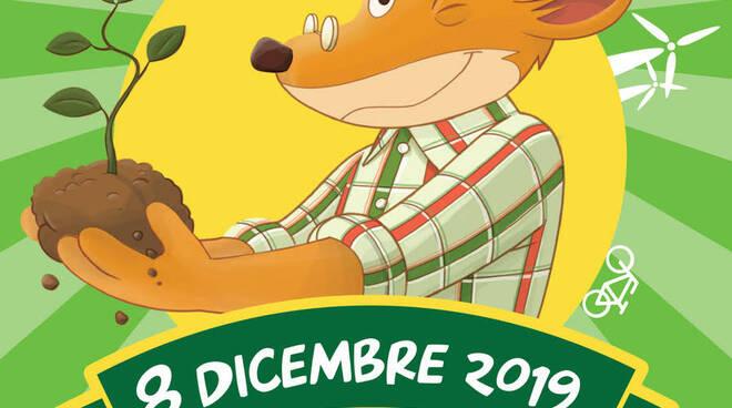 Generico dicembre 2019