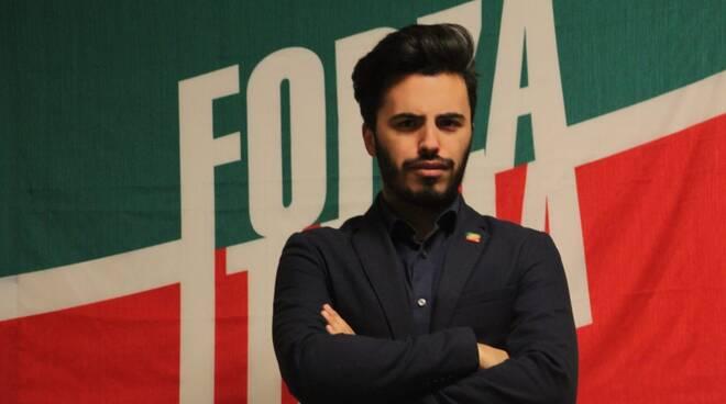 Giovanni Sicca