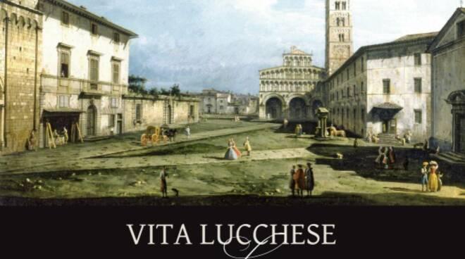 Il libro di Cesare Sardi