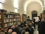 La biblioteca di Viareggio compie 134 anni