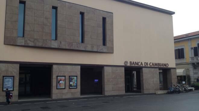 nuovo teatro cinema pacini fucecchio