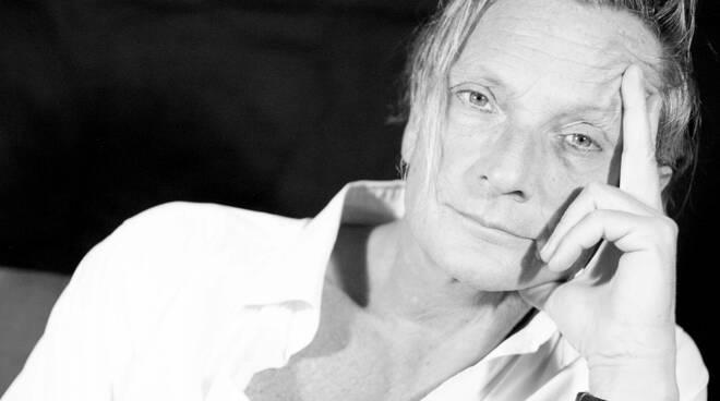 Piero Baracchi scrittore