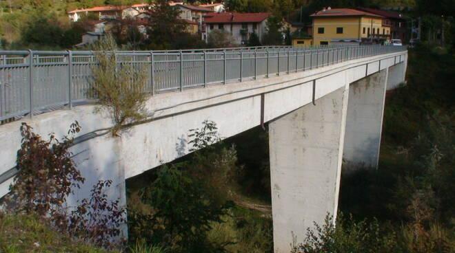 Ponte della Tambura