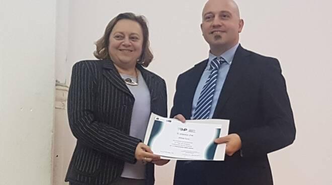 Premio a Sofidel