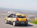 Rally scuderia Publi Sport Racing