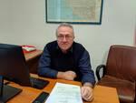 Roberto Salvini consigliere regionale Lega Toscana