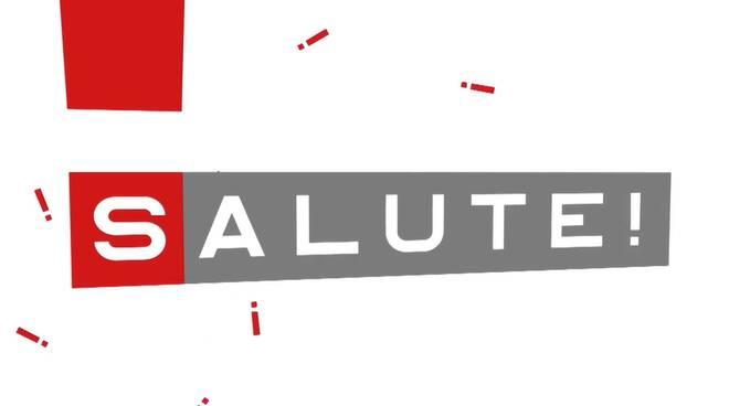 'Salute!' nuovi contenuti sul canale Youtube dell'Usl