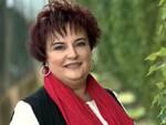 Silvana Pisani consigliere comunale Italia Viva Capannori