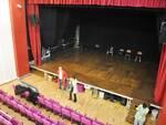 Teatro comunale di Santa Maria a Monte
