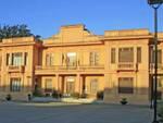 Teatro Nieri a Ponte a Moriano