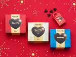 telethon cuori di cioccolato