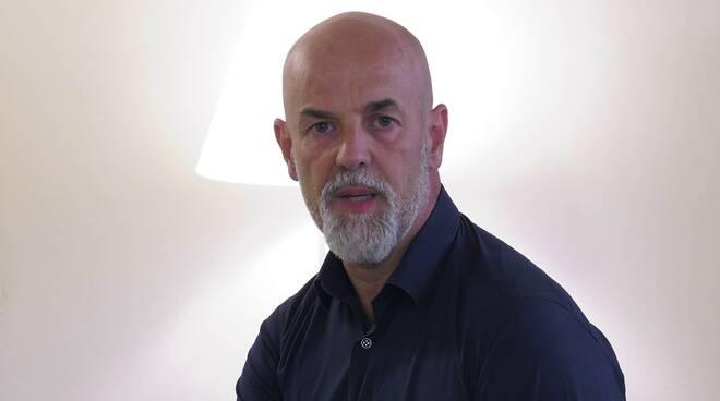 Tiziano Pieretti