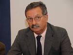 Umberto Sereni ex sindaco Barga Lucca