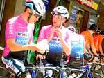 Amore & Vita Prodir ciclismo 2020