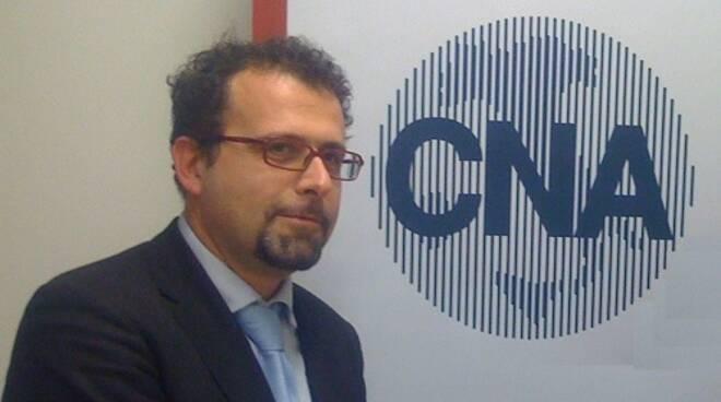 Antonio Chiappini