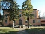 Biblioteca Barga