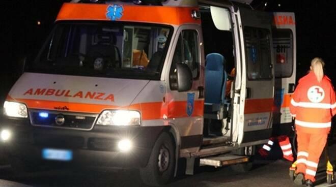 Panettiere morto in un incidente, 38enne a processo per omicidio stradale