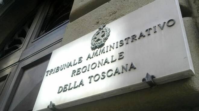 """Carabiniere donna messa in congedo per relazione \""""inappropriata\"""", il Tar annulla il provvedimento discriminatorio"""