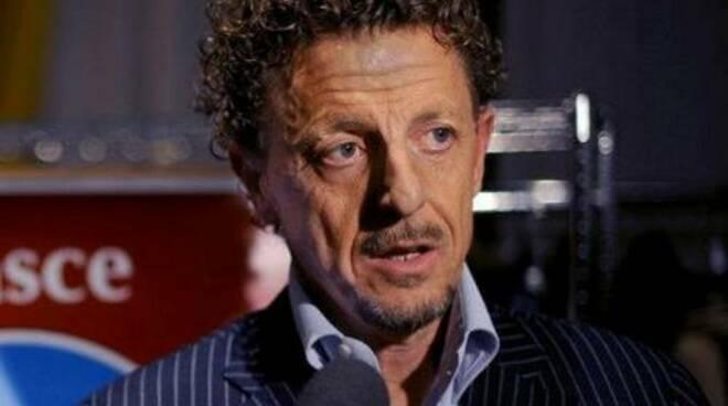 """Paolo Marcheschi (FdI) """"Necessaria la presenza di un garante dei diritti dei disabili in Toscana"""""""