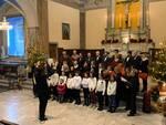 Concerto a San Macario in Piano