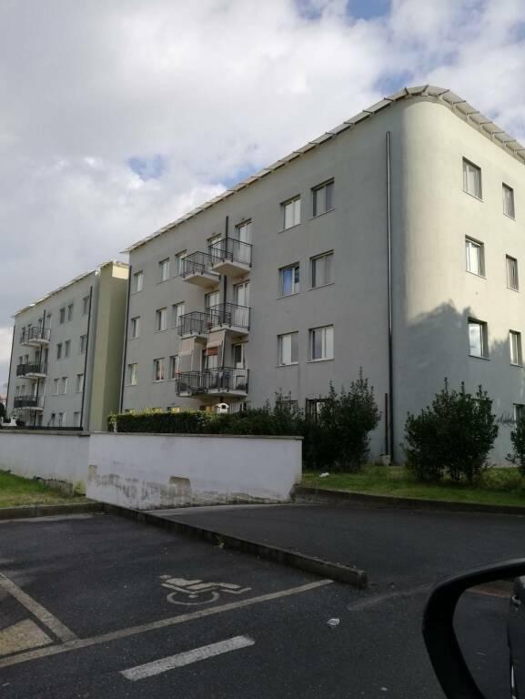 condominio San Filippo case Erp
