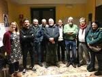 consulte montopoli valdarno coordinatori eletti 2020