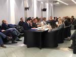 contratto nazionale conceria a unic iniziano le trattative per il rinnovo
