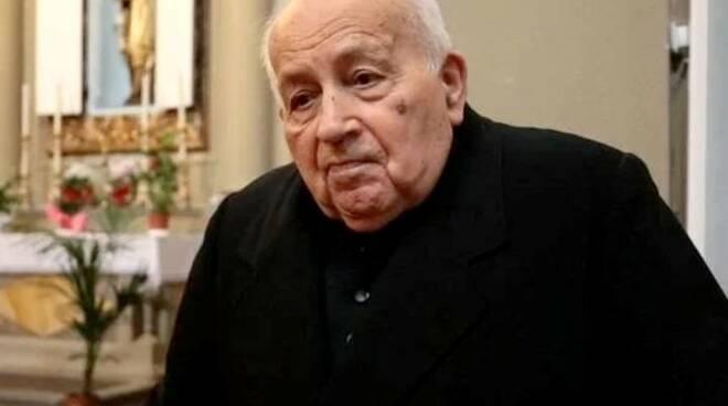 don Giuseppe Lucchesi don Joe stabbia