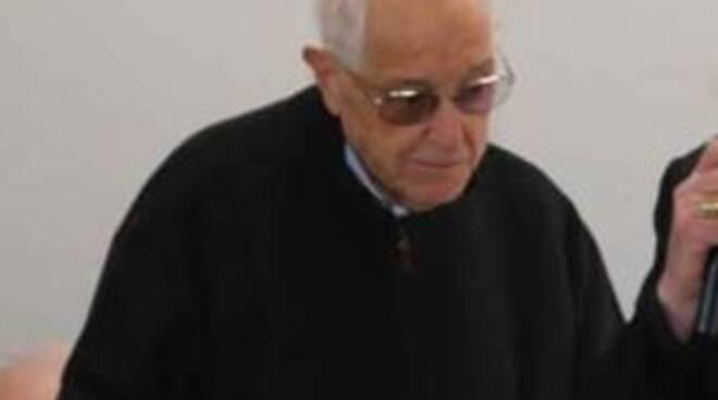Don Samuele Tognarelli