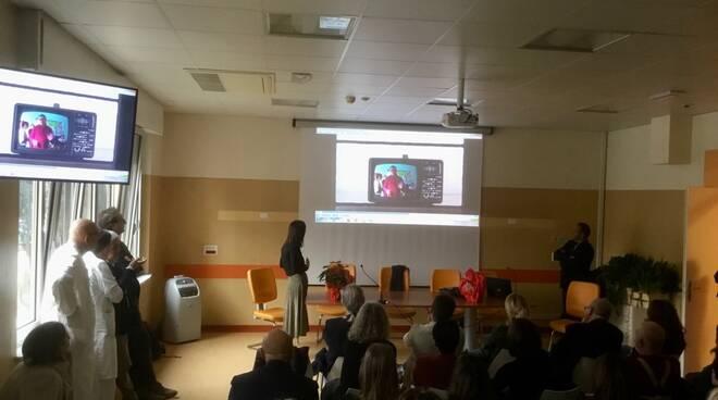 Dopo di noi progetto disabilità Lucca Asl Toscana Nord Ovest
