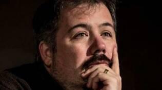 Federico Guerri attore scrittore Lym Academy