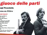 festival teatro Rassicurati Fita Lucca locandina