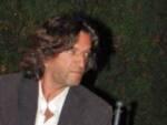 Francesco Poggi
