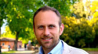 Gabriele Bove