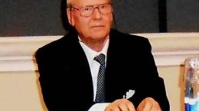 Gabriele Matraia