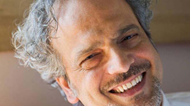Giorgio Battistelli direttore artistico del Pucciniano