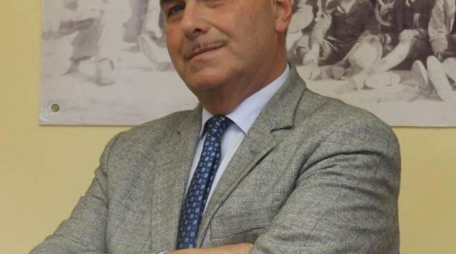 Giorgio Daniele Coreglia