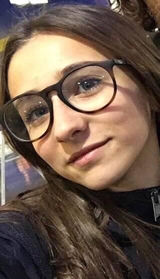 Giulia Salotti